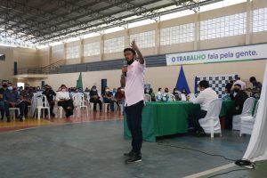 Eduardo Cavalcante - Seduc-AM (3)